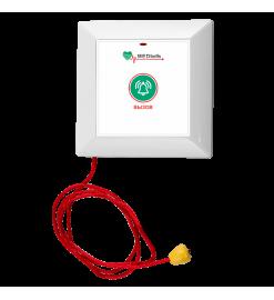 Med-71S кнопка экстренного вызова