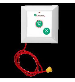 Med-72S  кнопка экстренного вызова
