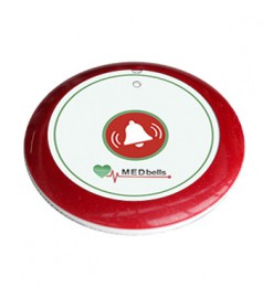 Med-21 беспроводная кнопка вызова медсестры
