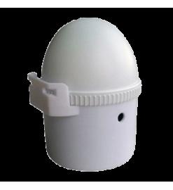 Med-2c лампа палатной сигнализации