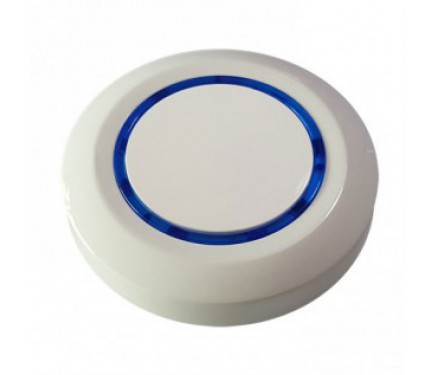 Med-50 беспроводная кнопка вызова медсестры