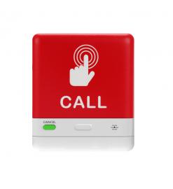Y-FS2-WR кнопка экстренного вызова с функцией отмены