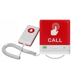 Y-FS2-WR-H кнопка экстренного вызова для лежачих больных