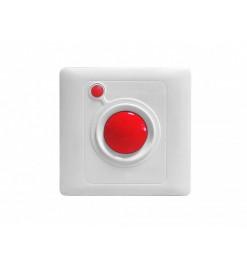 Влагозащищенная кнопка вызова Y-SW2