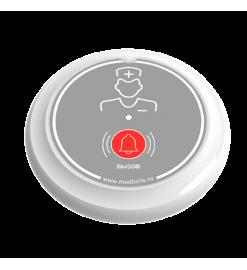 Беспроводная кнопка вызова медсестры Y-B11-G