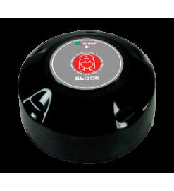 Кнопка с возможностью отмены вызова брелком Y-o-c02+Y-cancel