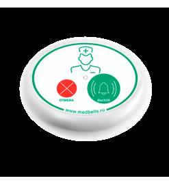 Беспроводная кнопка вызова медсестры Y-V2-W01