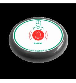 Беспроводная кнопка вызова медсестры Y-V1-G01