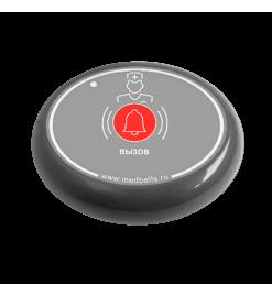 Беспроводная кнопка вызова медсестры Y-V1-G02
