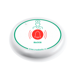 Беспроводная кнопка вызова медсестры Y-V1-W01