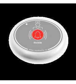 Беспроводная кнопка вызова медсестры Y-V1-W02