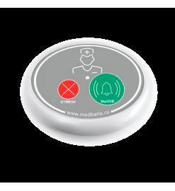 Беспроводная кнопка вызова медсестры Y-V2-W02