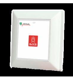 Med-51W-01 кнопка вызова