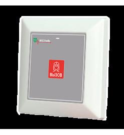 Med-51G-02 кнопка вызова