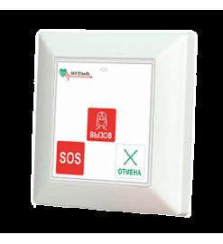 Med-53V-W01 многофункциональная кнопка вызова