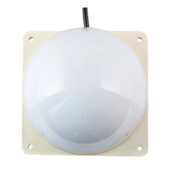 Беспроводная коридорная лампа K-3L