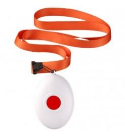 Кнопка вызова iBells-16