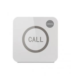 Кнопка вызова с  функцией отмены iBells-311