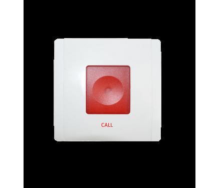 Кнопка вызова BY811