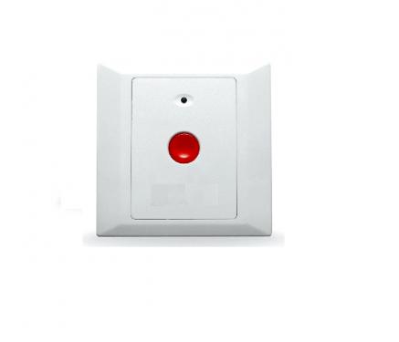 Кнопка вызова BY812
