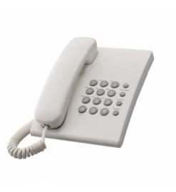 Проводной телефон Rolsen RCT-210