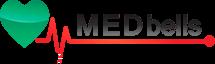 Интернет-магазин Medbells.ru